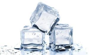 sujetador-lintima-pechos-hielo